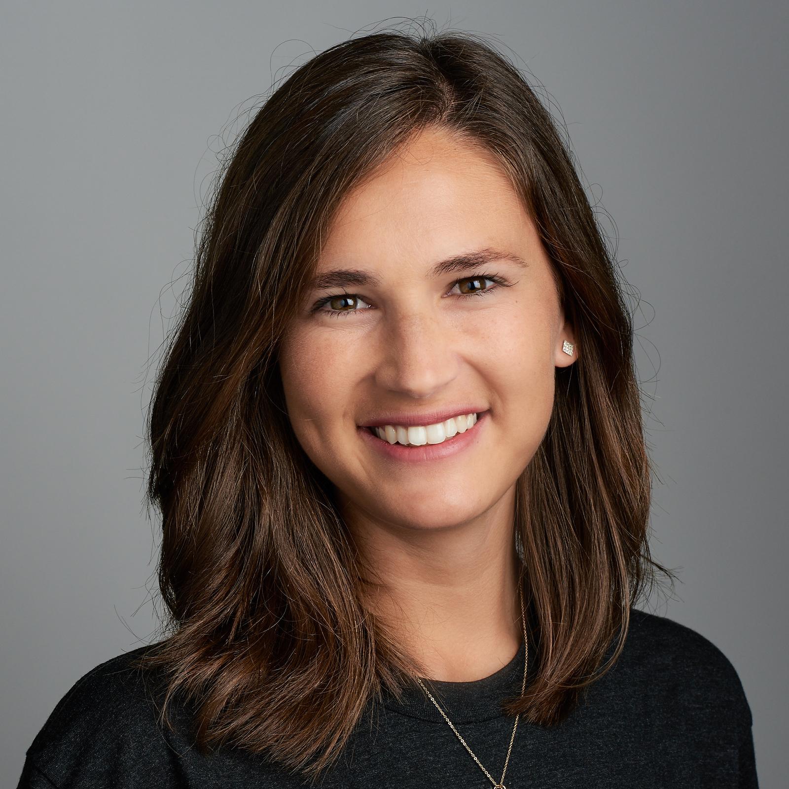 Kristin Twiford